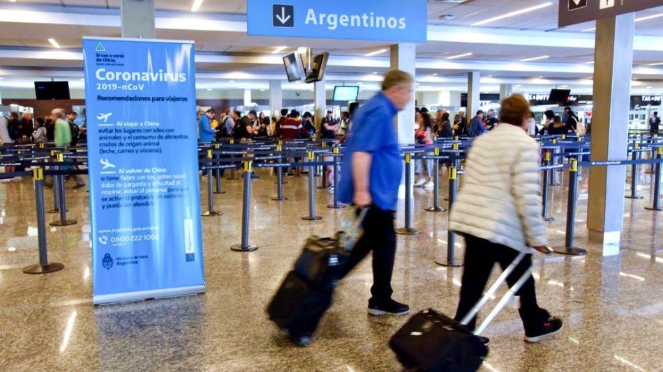 viaje catamarca 03252020