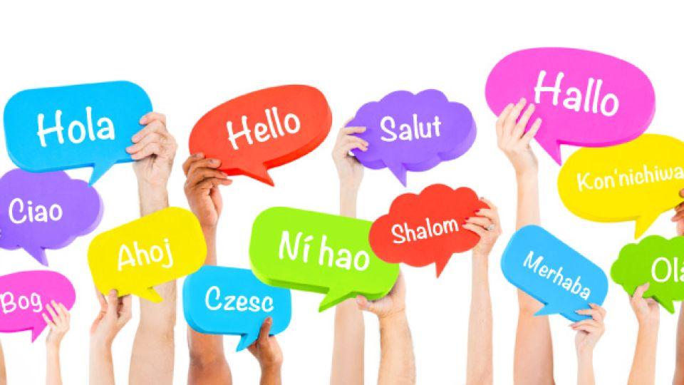 Idiomas que podés aprender en cuarentena y totalmente gratis