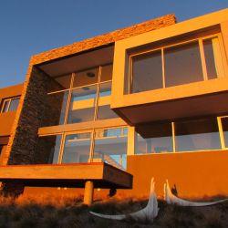 AGS Arquitectura  | Foto:AGS Arquitectura