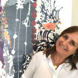 Claudia Paternostro   Foto:Claudia Paternostro