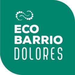 Eco Barrio Dolores | Foto:Eco Barrio Dolores