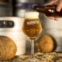 Waracha | Foto:Waracha