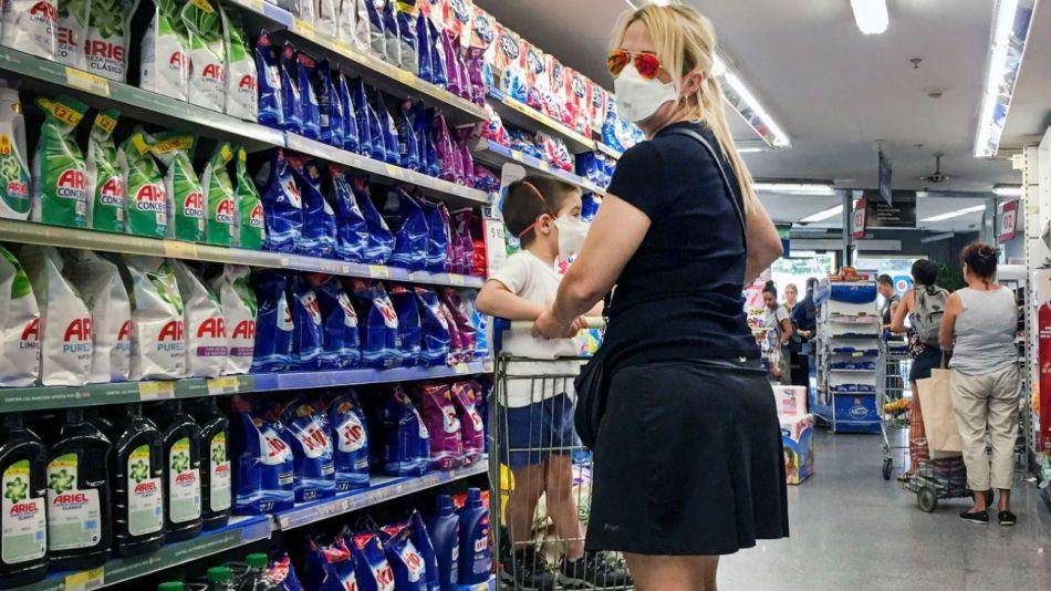 supermercado_barbijo_26/3/2020