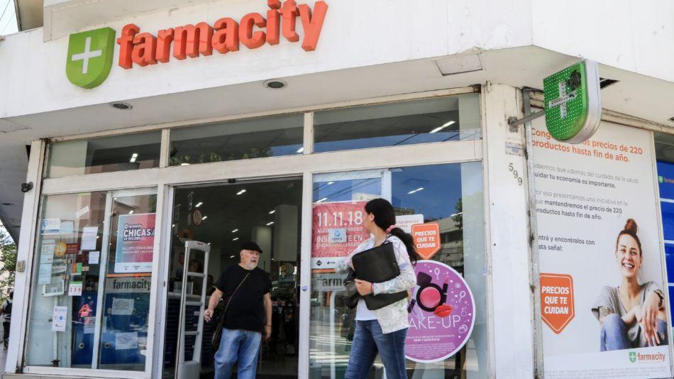 farmacity alcohol 27032020