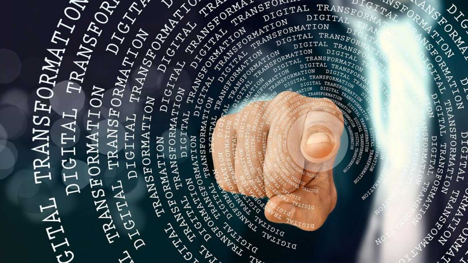transformacion-digital-web-internet-empleo-trabajo-economia