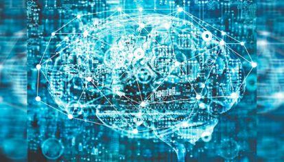 Siglo XXI. Sus tecnologías disruptivas se abren paso con fuerza: la impresión 3D, blockchain, realidad virtual y realidad aumentada, big data e inteligencia artificial (IA).