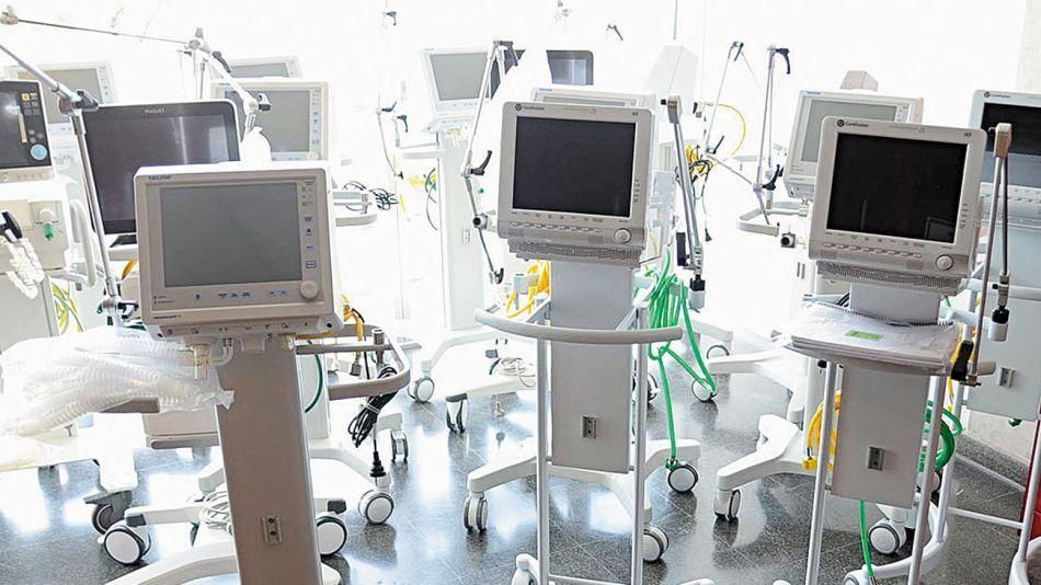 20200329_respiradores_artificiales_gza.hospital_posadas_g