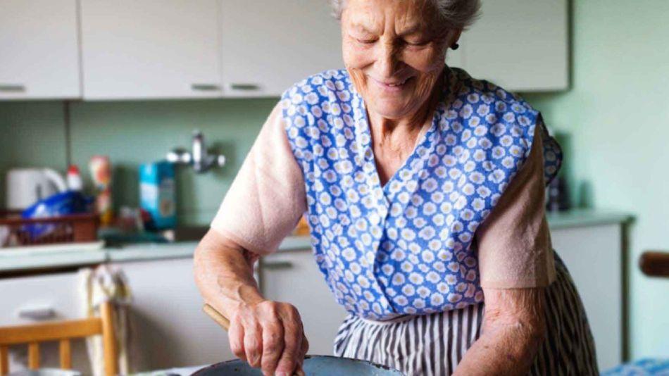 Jubilados: nuevos beneficios que ofrece el Banco Nación