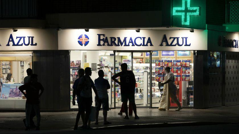 Condones, en riesgo de escasear por coronavirus: Karex