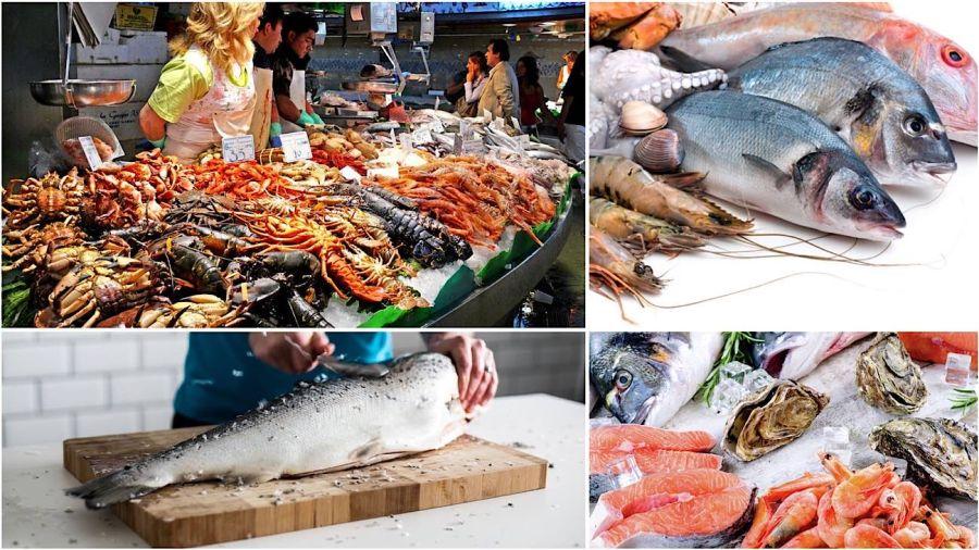 30ñ3_comprar_pescado