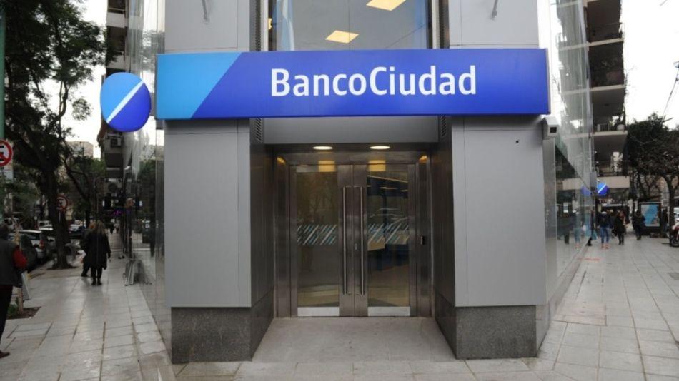 El Banco Ciudad lanzó una nueva línea de créditos