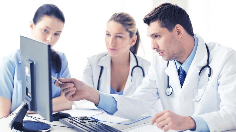 Equipo médico 20200330