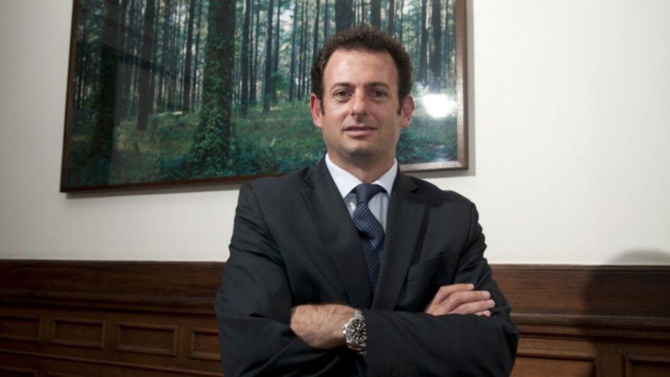 José Urtubey y dos medidas para superar la crisis