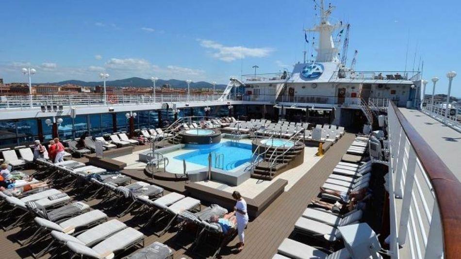 0331_cruceros