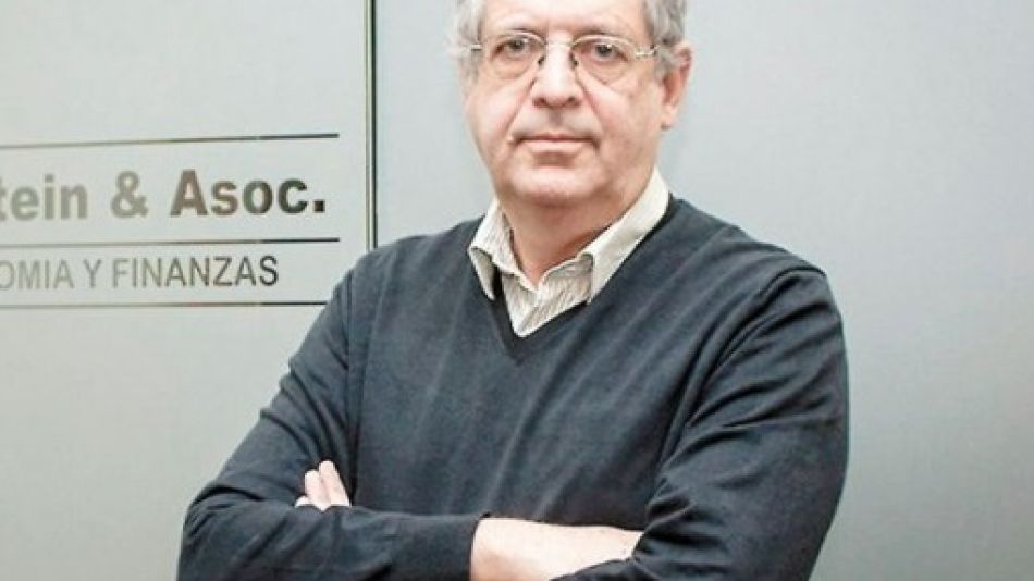 Gabriel Rubinstein