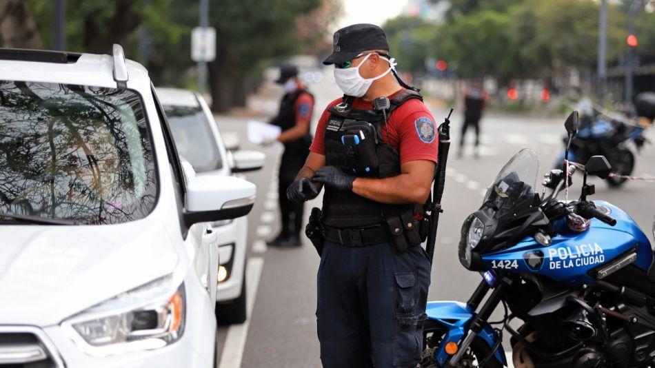 policia ciudad 31032020