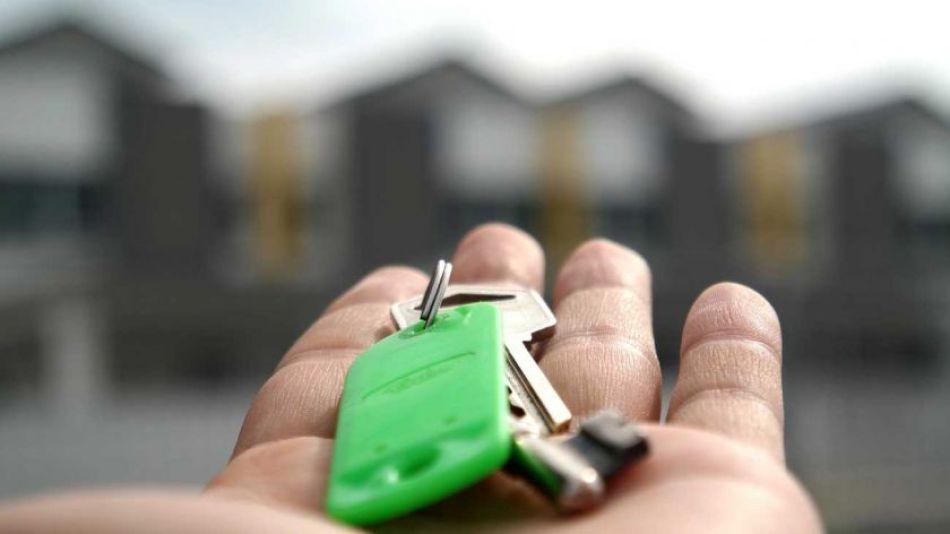 vivienda alquiler prestamo hipotecario
