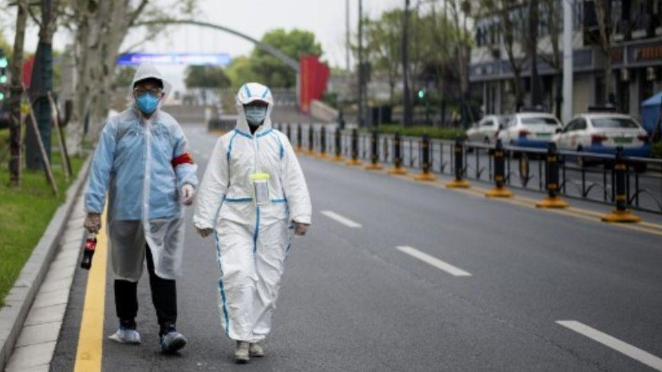 coronavirus pandemia 31032020