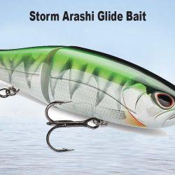 Storm Arashi Glide Bait