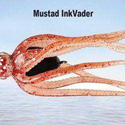 Mustad InkVader