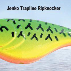 Jenko Trapline Ripknocker