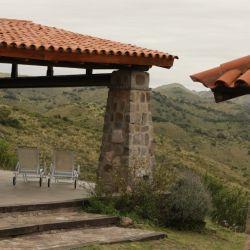 Candonga Villa Serrana | Foto:Candonga Villa Serrana