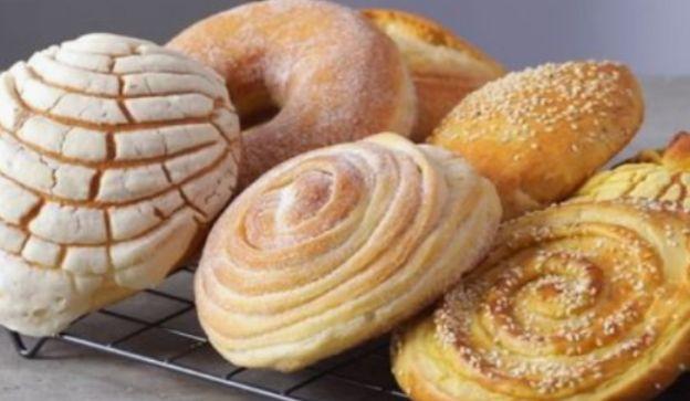 Ideas para hornear los mejores panes en casa.