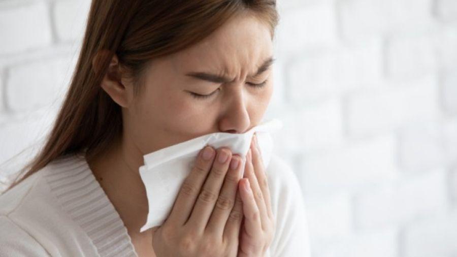 enfermedad-sintomas-24042020