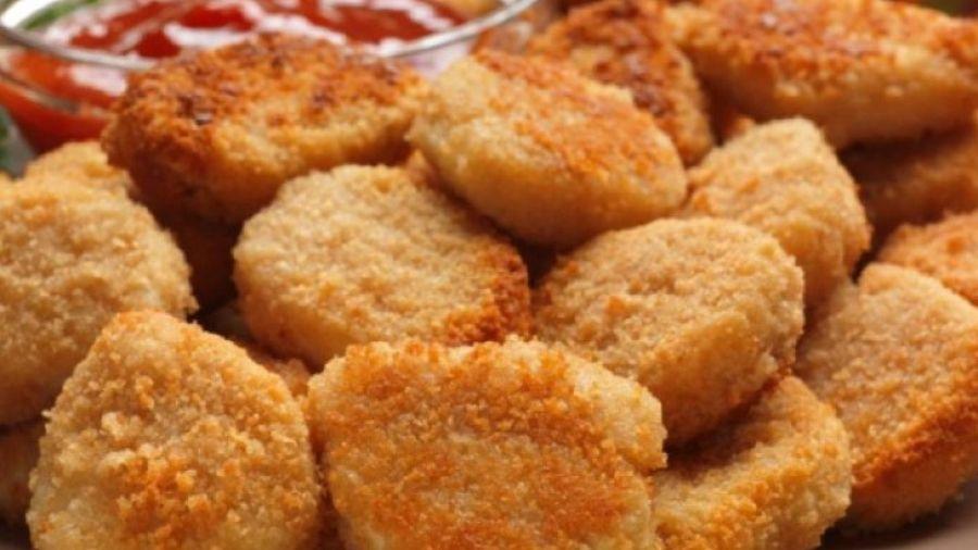 nuggets-receta-04142020