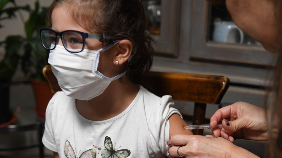 nena vacuna 01042020