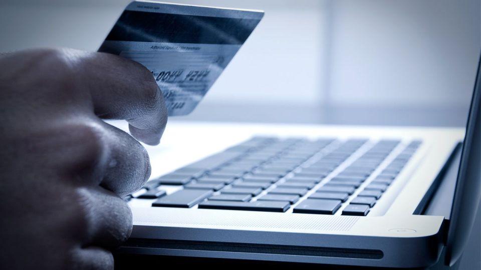 Debido a la cuarentena, los pagos de servicios vía online se triplicaron en los últimas dos semanas. Telefonía e Internet, los que más subieron.