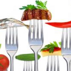 El cuerpo humano posee 14 kg de grasa como reserva.