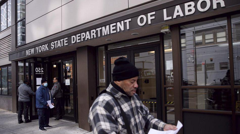 Desempleo en EE UU 20200402