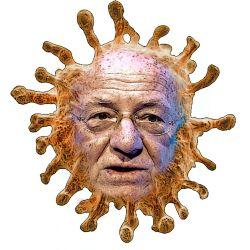 Paolo Roca virus | Foto:Pablo Temes