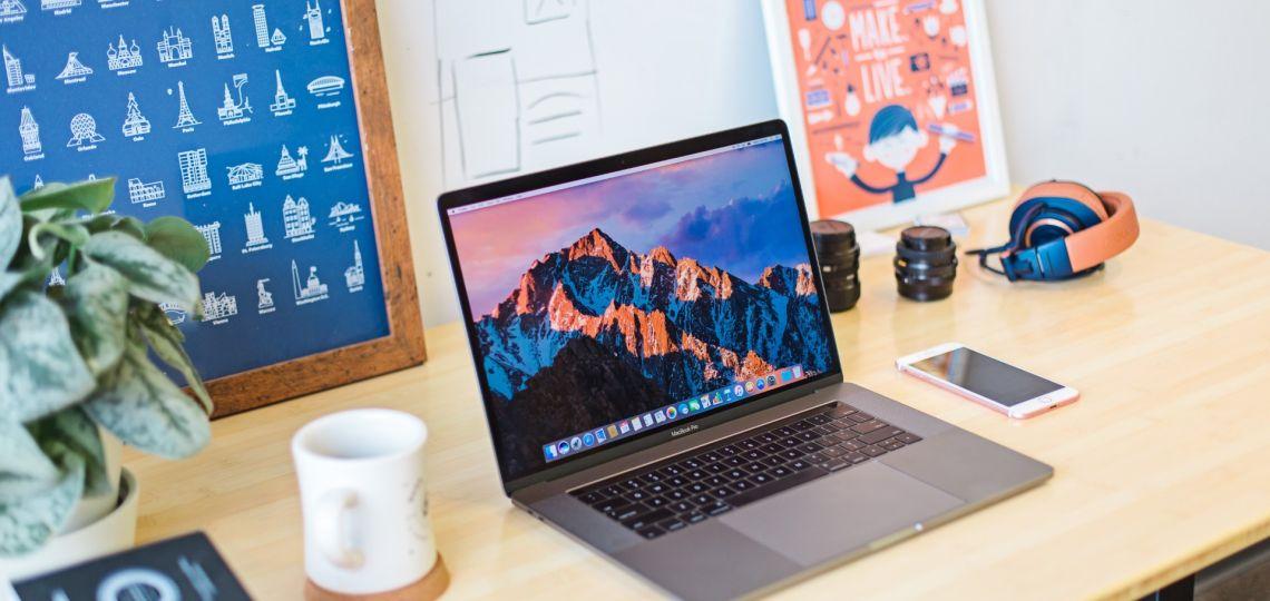 Marketing y cuarentena: aprovechá el tiempo para trabajar en tu marca