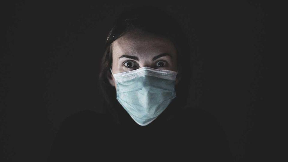 La pandemia que fecunda otra manera de pensar el mundo.