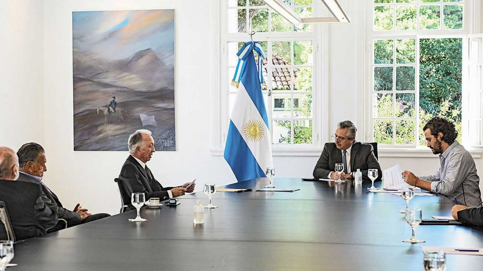 20200404_alberto_fernandez_camara_comercio_presidencia_g