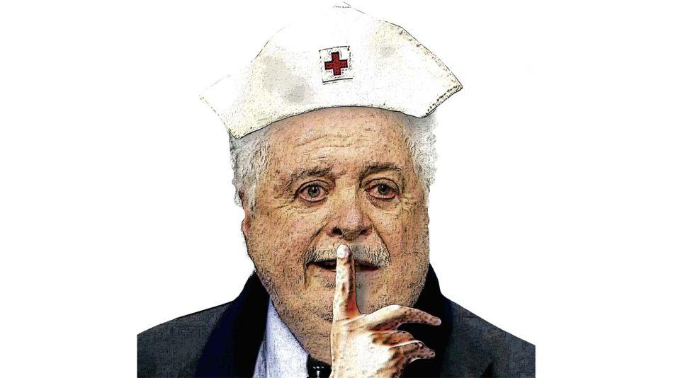 20200404_silencio_hospital_gines_garcia_temes_g
