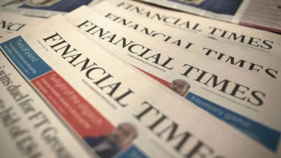 financial times g_20200404