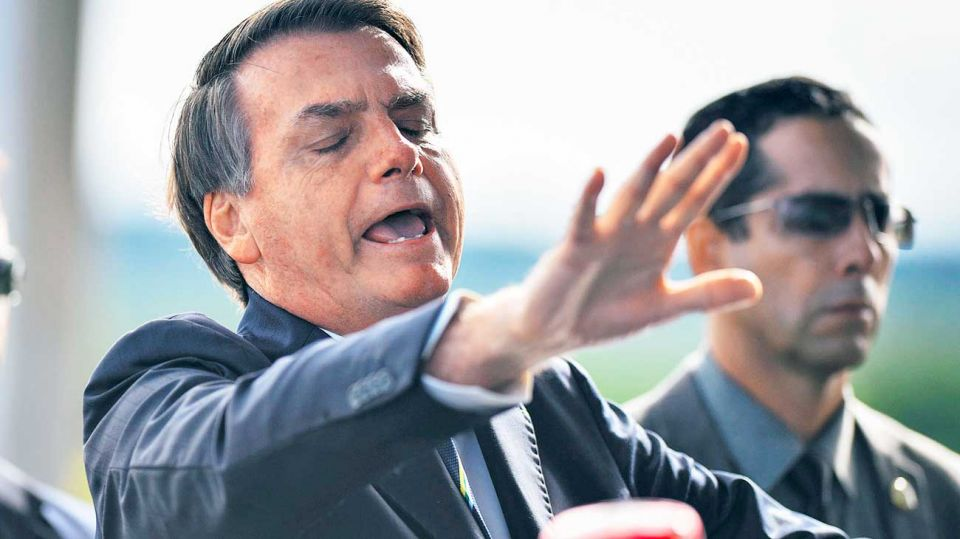 20200405_bolsonaro_brasil_pandemia_crisis_afp_g