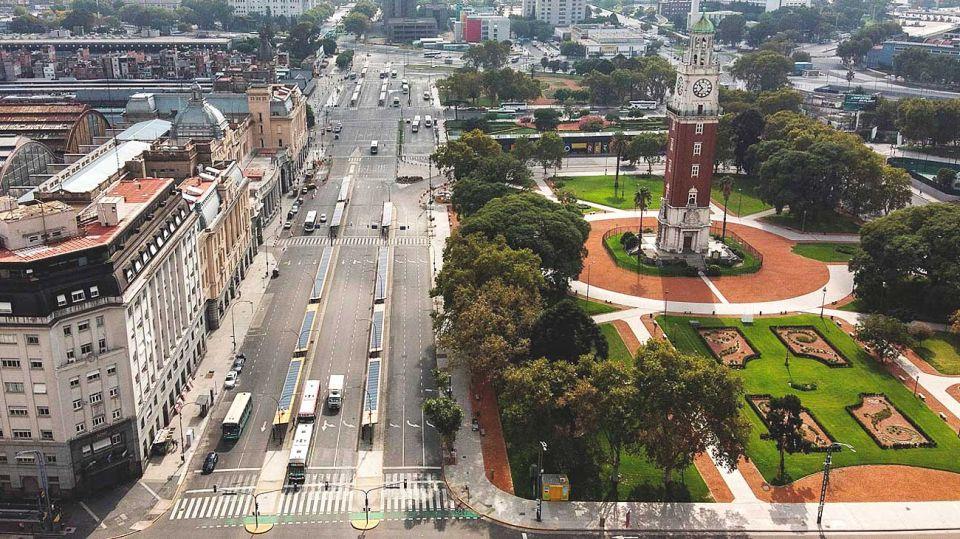 20200405_caba_ciudad_buenos_aires_cuarentena_cedoc_g