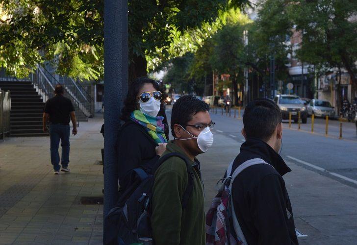 PENSANDO LA PANDEMIA. Tres intelectuales locales analizan los efectos del coronavirus y sus consecuentes alteraciones en la vida social y económica.