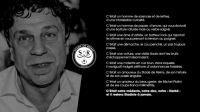 medico suicidio coronavirus @StadeDeReims 05042020