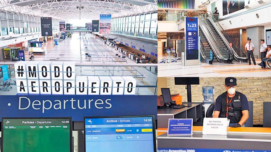 20200405_aeropuerto_ezeiza_vuelos_pablocuarterolo_g