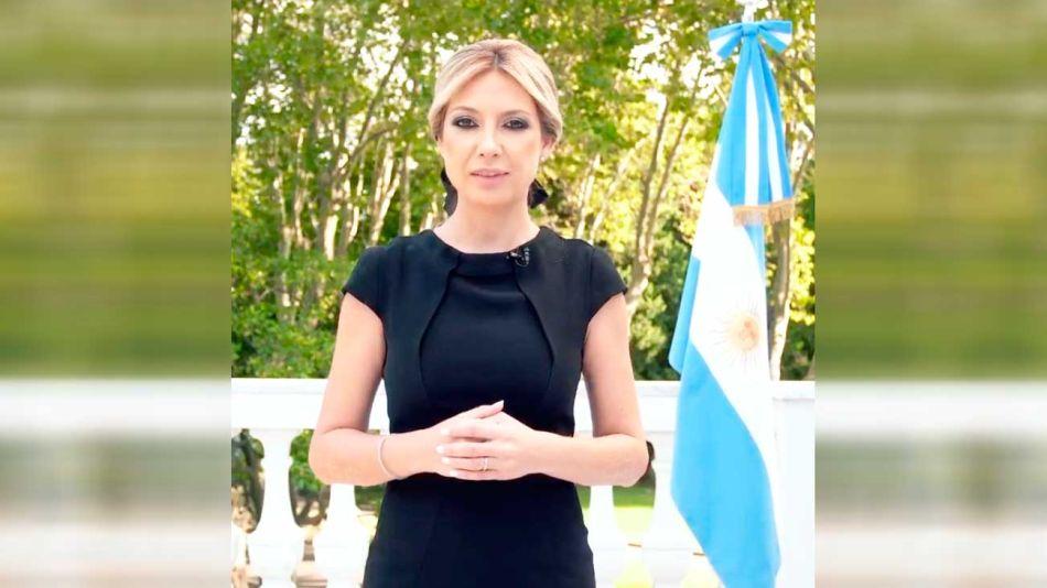 20200405_unidos_porargentina_fabiola_yanez_primera_dama_casarosada_g.jpg