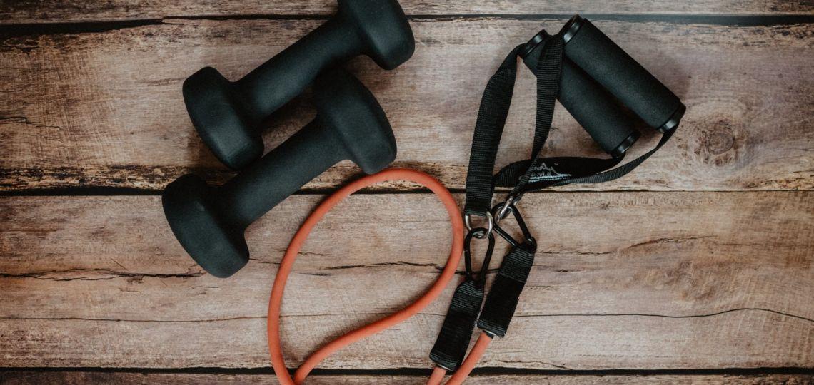 Menopausia y actividad física: cómo el deporte ayuda con los síntomas