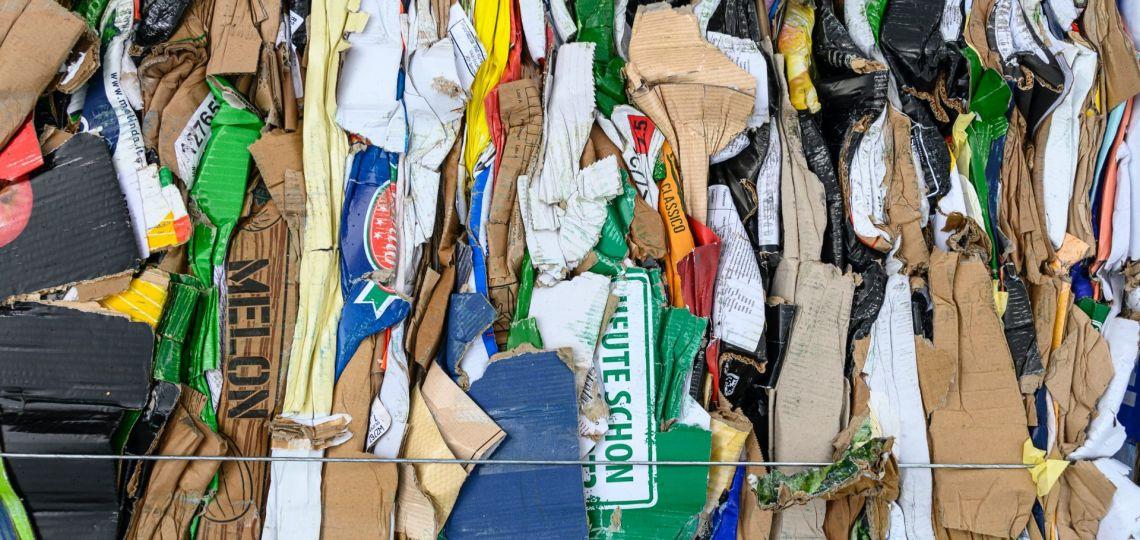 Cuarentena: qué es el upcycling y por qué es importante ponerlo en práctica