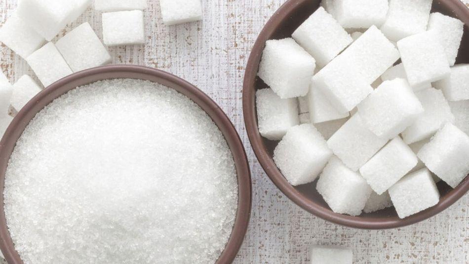 El gobierno pagó $ 24.600.000 más sólo por el azúcar