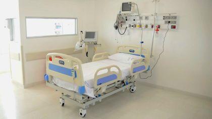 camas-hospitales-937379