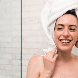Tratamientos y rutinas para el cabello